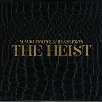 Same Love (feat. Mary Lambert) Macklemore & Ryan Lewis MP3