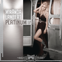 Somethin' Bad (with Carrie Underwood) [Duet Version] Miranda Lambert MP3