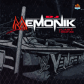Free Download Dj Memonik Metalingus Mp3