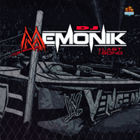Metalingus Dj Memonik MP3
