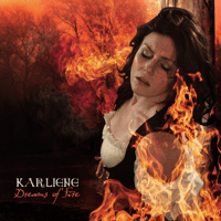 Tears of Blood Karliene