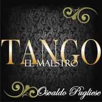 Esta Noche de Luna (feat. Orquesta de Osvaldo Pugliese & Jorge Maciel) Osvaldo Pugliese