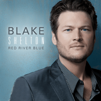 God Gave Me You Blake Shelton song