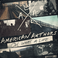 Best Day of My Life (Acoustic) American Authors