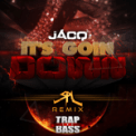 Free Download jACQ It's Goin Down (SPL Remix) Mp3