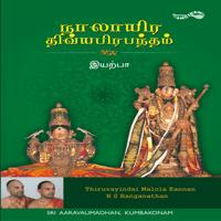 Thiruvvezhukootrikkai Thiruvayindai Maalola Kannan & N S Ranganathan