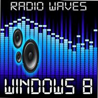 Windows 8 Advert Song Radio Waves