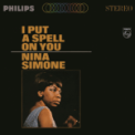 Free Download Nina Simone I Put a Spell On You Mp3