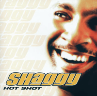 Dance and Shout (Dance Hall Version) Shaggy
