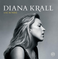 Just the Way You Are Diana Krall