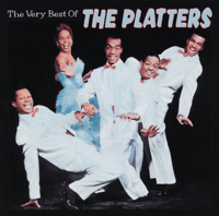 Only You (And You Alone) The Platters
