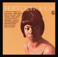 I Put a Spell On You Nina Simone MP3