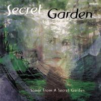 Nocturne Secret Garden MP3