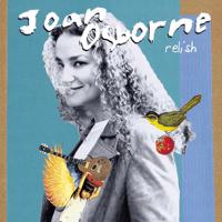One of Us Joan Osborne