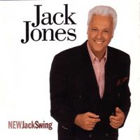 Color of the Wind Jack Jones