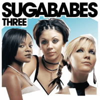 Caught In a Moment Sugababes