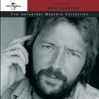 Wonderful Tonight Eric Clapton