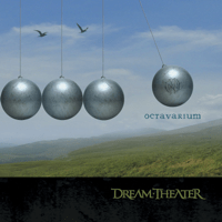 The Root of All Evil Dream Theater MP3