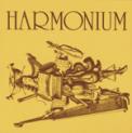 Free Download Harmonium Un musicien parmi tant d'autres Mp3