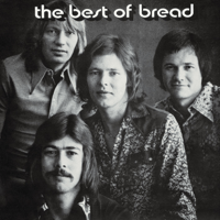 Lost Without Your Love Bread