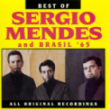Free Download Sergio Mendes & Brasil '65 So Nice Mp3