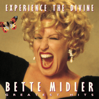 From a Distance Bette Midler