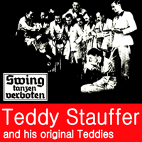 I'm Gonna Lock My Heart Teddy Stauffer & His Original Teddies MP3