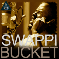 Bucket Swappi MP3