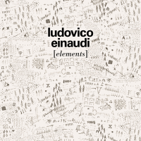 Petricor Ludovico Einaudi & Daniel Hope MP3