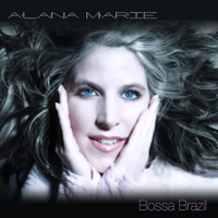 Only Girl in the World Alana Marie MP3