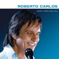 A Mulher Que Eu Amo Roberto Carlos
