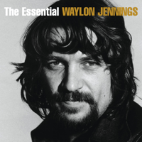 Stop the World (And Let Me Off) Waylon Jennings