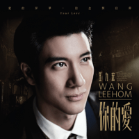 Your Love Wang Leehom