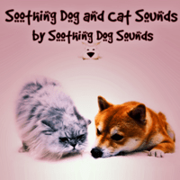 Peaceful Lull Soothing Dog Sounds