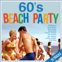 Summertime (Remastered) Al Martino MP3
