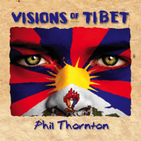 The Sacred Valley Phil Thornton MP3