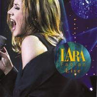 Je suis malade (Live) Lara Fabian