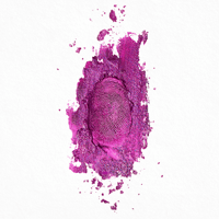 Feeling Myself (feat. Beyoncé) Nicki Minaj