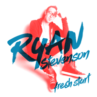 Dare You to Trust My Love Ryan Stevenson