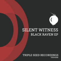 Gutter Level Silent Witness MP3