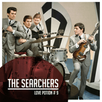 Love Potion, No. 9 The Searchers