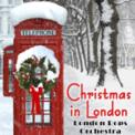 Free Download London Pops Orchestra & Nelson Corbin Deck the Halls Mp3