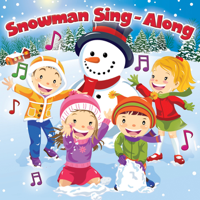 Do You Want to Build a Snowman? Steve Wingfield song