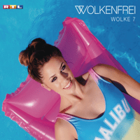 Wolke 7 (TV Version) Wolkenfrei MP3