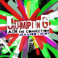 Jumping Armando & Heidy