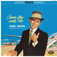 Isle of Capri Frank Sinatra
