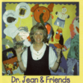 Free Download Dr. Jean Feldman Days of the Week Mp3