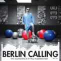 Free Download Paul Kalkbrenner Sky and Sand (Radio Edit) Mp3