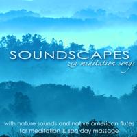Meditation Songs (Relaxing Sounds) Asian Zen Meditation