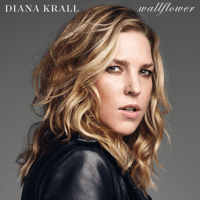 Desperado Diana Krall MP3